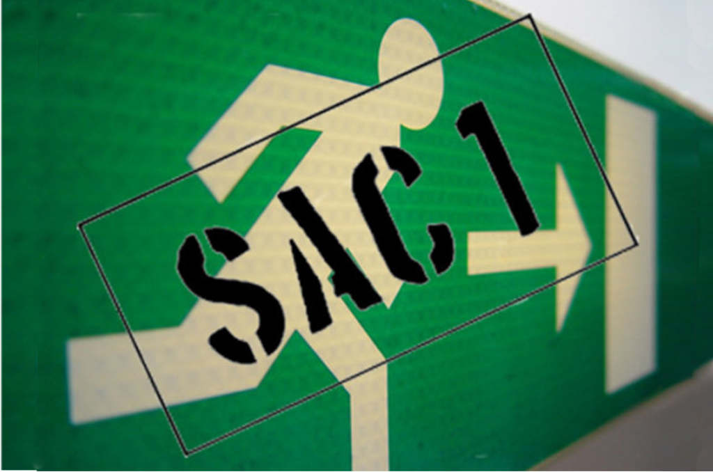logo sac 1
