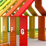 scala efficienza energetica